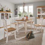 Küche Sitzgruppe Sitzgruppe Küche Otto Küche Sitzgruppe Selber Bauen Sitzgruppe Für Küche Küche Küche Sitzgruppe