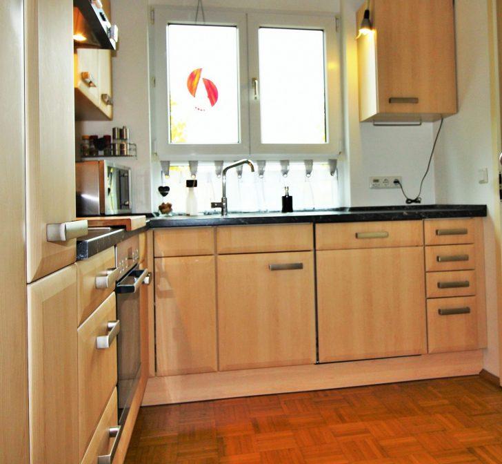 Medium Size of Küche Sockelblende Entfernen Küche Sockelblende Anbringen Ikea Küche Blende Montieren Ikea Küche Blende Befestigen Küche Küche Blende
