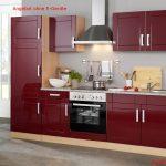 Küche Sockelblende Holz Küche Blende Entfernen Küchenblende Glas Sockelblende Küche 60 Mm Küche Küche Blende