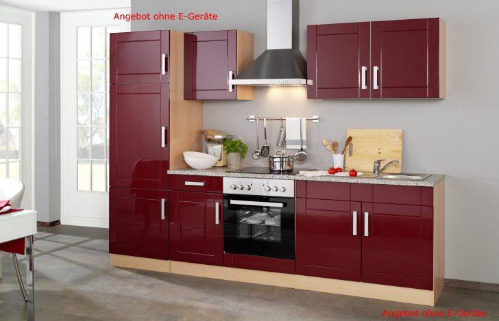 Medium Size of Küche Sockelblende Holz Küche Blende Entfernen Küchenblende Glas Sockelblende Küche 60 Mm Küche Küche Blende