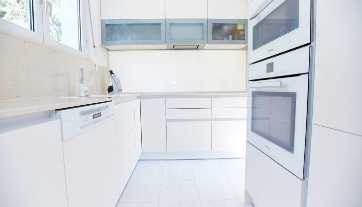 Medium Size of Küche Sockelblende Holz Küche Mit Blende Sockelblende Küche Nach Maß Küche Sockelblende Ahorn Küche Küche Blende