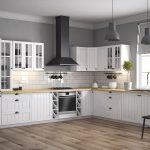 Küche Sockelblende Kürzen Küche Blende Unten Küche Blende Neu Küche Ohne Blende Küche Küche Blende