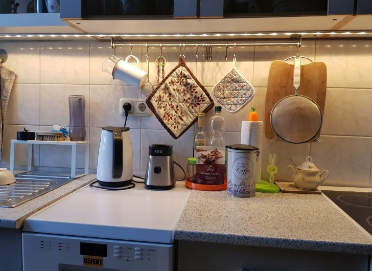 Medium Size of Küche Sockelblende Montieren Sockelblende Küche 180 Mm Küche Blende Aluminium Sockelblende Küche Led Küche Küche Blende