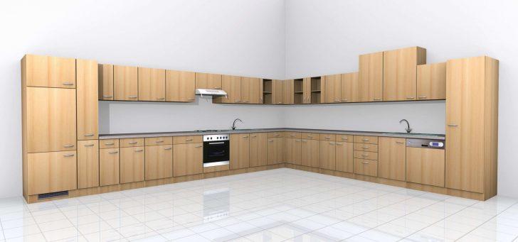 Medium Size of Küchen Arbeitsplatte Sonoma Eiche Wunderbar Ehrfürchtige Inspiration Hochschrank Küche Poco Und Fabelhafte Küche Küche Sonoma Eiche