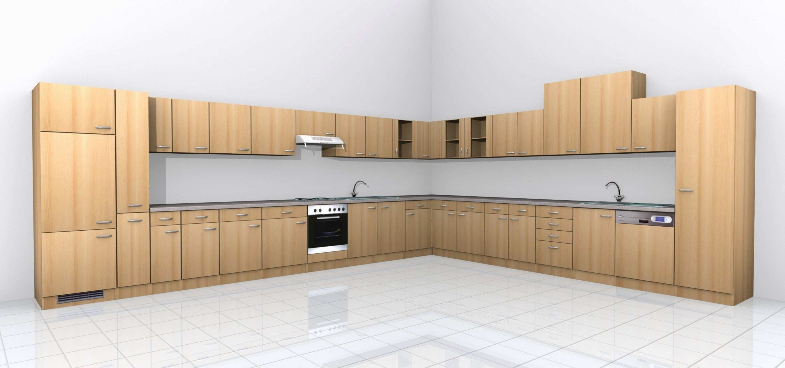 Full Size of Küchen Arbeitsplatte Sonoma Eiche Wunderbar Ehrfürchtige Inspiration Hochschrank Küche Poco Und Fabelhafte Küche Küche Sonoma Eiche