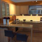 Küche Teuer Oder Billig Küche Billig Kaufen Küche U Form Billig Küche Billig Wien Küche Küche Billig