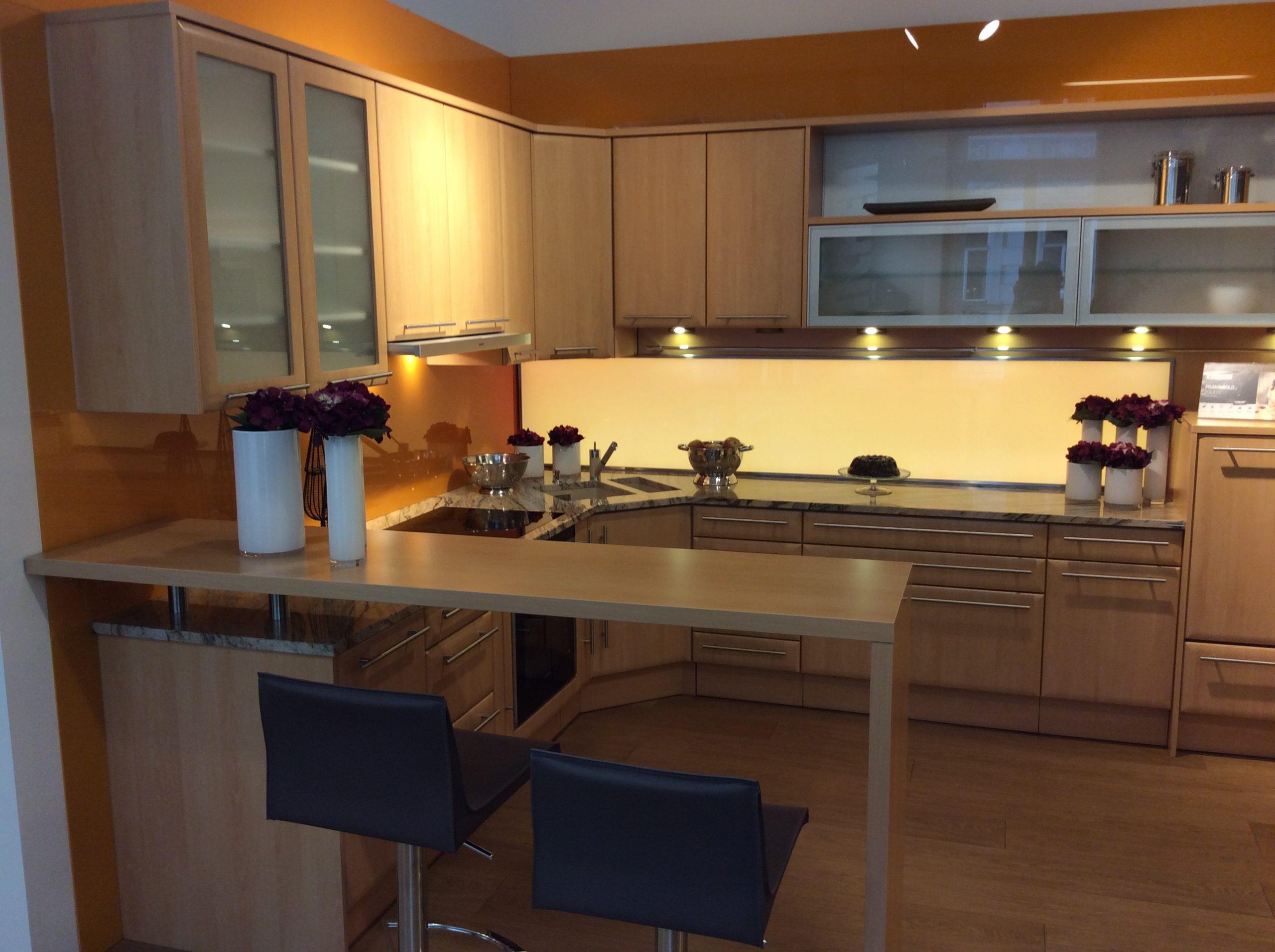 Full Size of Küche Teuer Oder Billig Küche Billig Kaufen Küche U Form Billig Küche Billig Wien Küche Küche Billig