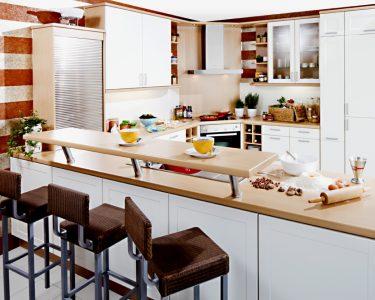 Küche Mit Theke Küche Küche Theke Pinterest Küche Theke Massivholz Küche Theke Höhe Küche G Form Mit Theke