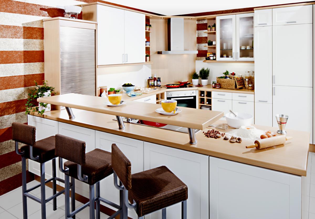 Full Size of Küche Theke Pinterest Küche Theke Massivholz Küche Theke Höhe Küche G Form Mit Theke Küche Küche Mit Theke
