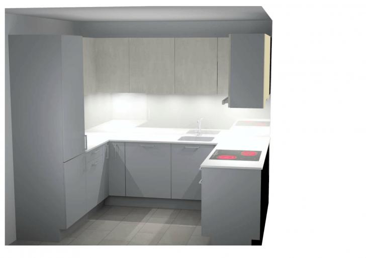 Medium Size of Küche U Form Abstand Küche U Form Mit Fenster Kleine Küche U Form Schmale Küche U Form Küche Küche U Form