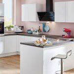 Küche U Form Küche Küche U Form Abstand Küche U Form Ohne Hängeschränke Küche U Form Modern Theke Küche U Form Mit Theke
