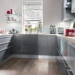 Küche U Form Küche Küche U Form Abstand Kleine Küche U Form Moderne Küche U Form Küche U Form Modern Theke