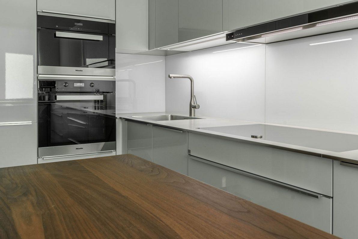 Full Size of Küche U Form Dachschräge Küche U Form Abstand Grifflose Küche U Form Sitzecke Küche U Form Küche Küche U Form