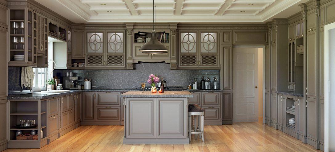 Large Size of Küche U Form Dachschräge Küche U Form Gebraucht Kaufen Grifflose Küche U Form Küche U Form Mit Tisch Küche Küche U Form