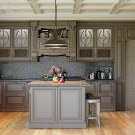 Küche U Form Dachschräge Küche U Form Gebraucht Kaufen Grifflose Küche U Form Küche U Form Mit Tisch Küche Küche U Form