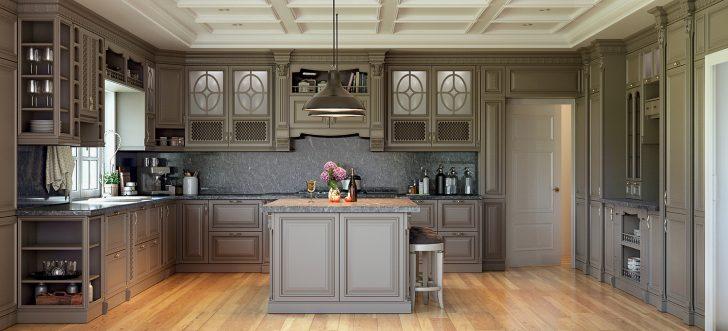 Medium Size of Küche U Form Dachschräge Küche U Form Gebraucht Kaufen Grifflose Küche U Form Küche U Form Mit Tisch Küche Küche U Form