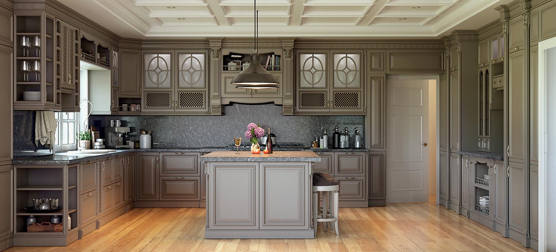 Full Size of Küche U Form Dachschräge Küche U Form Gebraucht Kaufen Grifflose Küche U Form Küche U Form Mit Tisch Küche Küche U Form