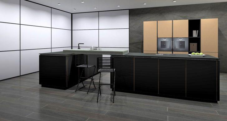 Medium Size of Küche U Form Dachschräge Küche U Form Geschlossen Küche U Form Mit Kochinsel Küche U Form Landhaus Küche Küche U Form