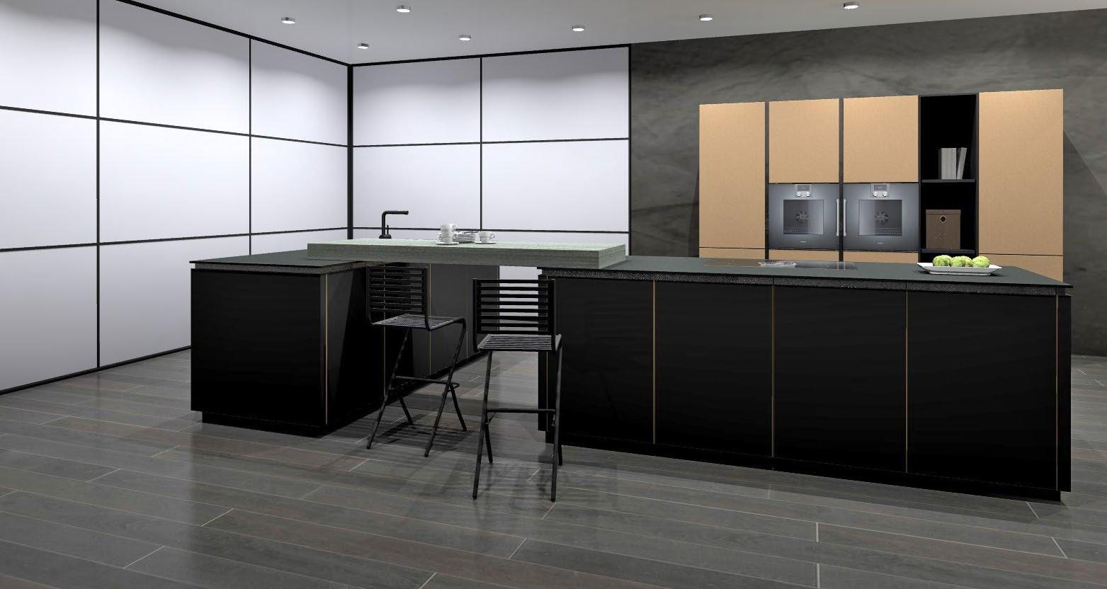 Full Size of Küche U Form Dachschräge Küche U Form Geschlossen Küche U Form Mit Kochinsel Küche U Form Landhaus Küche Küche U Form
