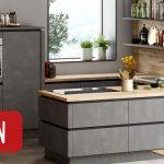 Küche U Form Küche Küche U Form Dachschräge Küche U Form Mit Tisch Küche U Form Modern Theke Küche U Form Mit Kochinsel
