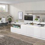 Küche U Form Dachschräge Küche U Form Weiß Hochglanz Küche U Form Landhaus Küche U Form Modern Küche Küche U Form