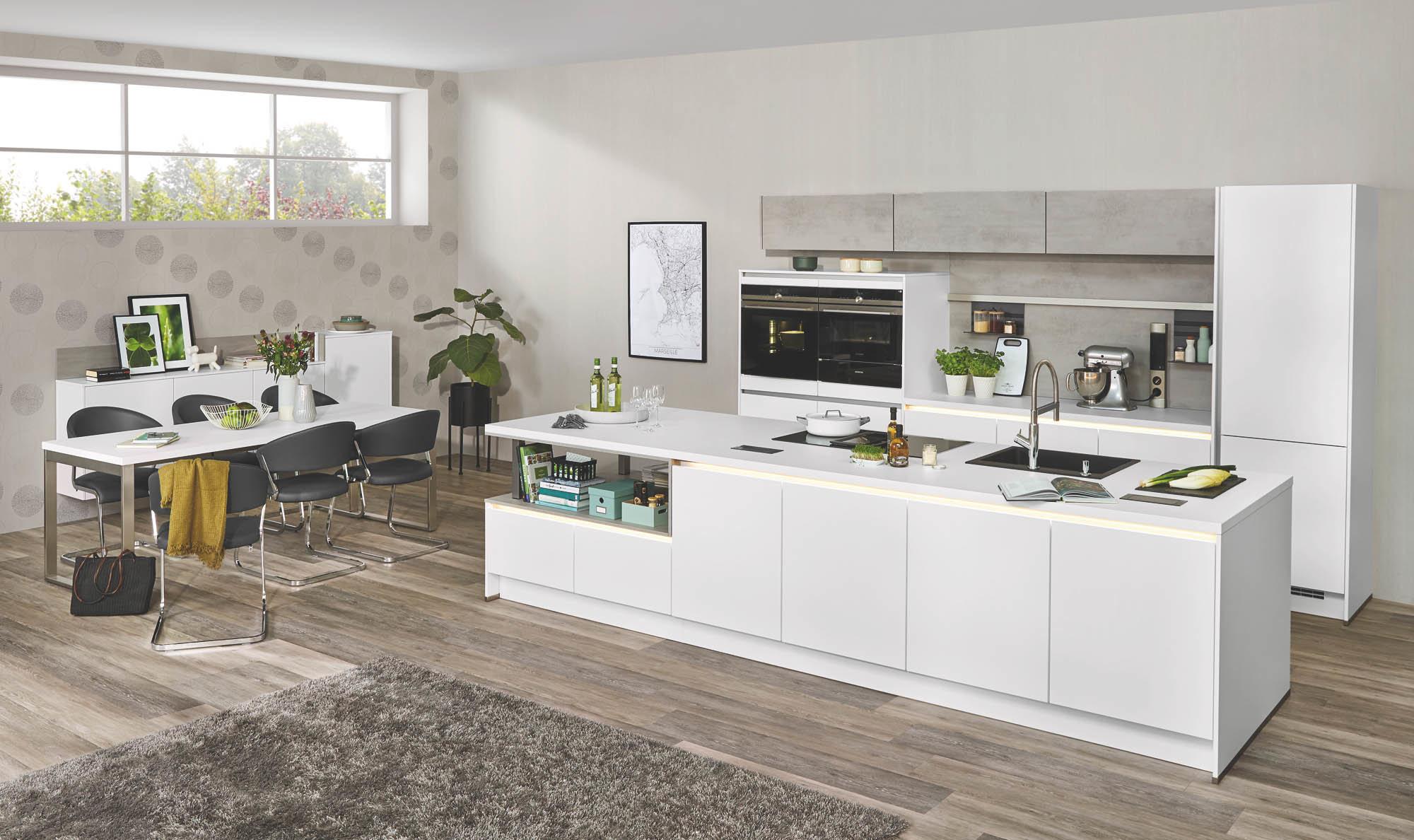 Full Size of Küche U Form Dachschräge Küche U Form Weiß Hochglanz Küche U Form Landhaus Küche U Form Modern Küche Küche U Form
