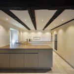 Küche U Form Küche Küche U Form Günstig Küche U Form Gebraucht Küche U Form Weiß Hochglanz Küche U Form Mit Tisch