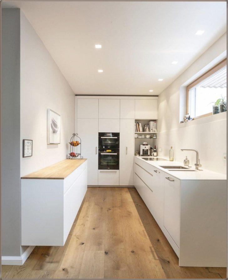 Medium Size of Küche U Form Mit Tisch Elegant Küche Selber Zusammenstellen Luxus   Küche Mit Integriertem Tisch Küche Küche U Form