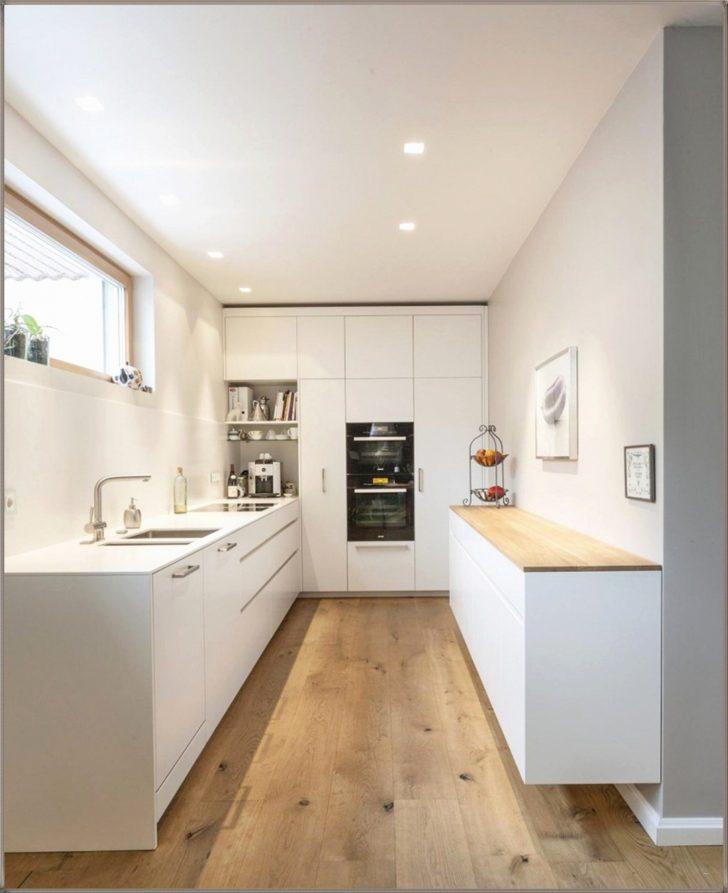 Medium Size of L Form Küchen New 34 Inspirierend Fene Küche U Form Küchen   Küchen Ideen U Form Küche Küche U Form