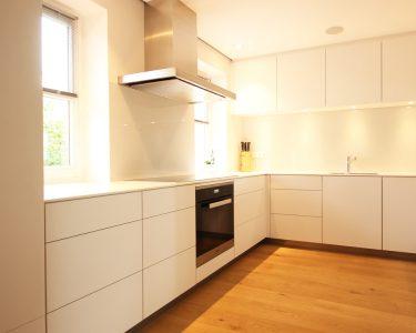 Küche U Form Küche Küche U Form Gebraucht Küche U Form Dachschräge Küche U Form Gebraucht Kaufen Küche U Form Modern