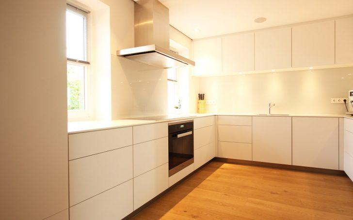 Medium Size of Küche U Form Gebraucht Küche U Form Dachschräge Küche U Form Gebraucht Kaufen Küche U Form Modern Küche Küche U Form
