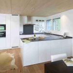 Küche U Form Küche Küche U Form Gebraucht Küche U Form Kleiner Raum Grifflose Küche U Form Küche U Form Mit Elektrogeräten