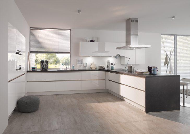 Medium Size of Küche U Form Gebraucht Kaufen Küche U Form Mit Elektrogeräten Küche U Form Dachschräge Küche U Form Abstand Küche Küche U Form