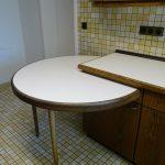 Küche U Form Küche Küche U Form Gebraucht Kaufen Sitzecke Küche U Form Ikea Küche U Form Küche U Form Mit Theke