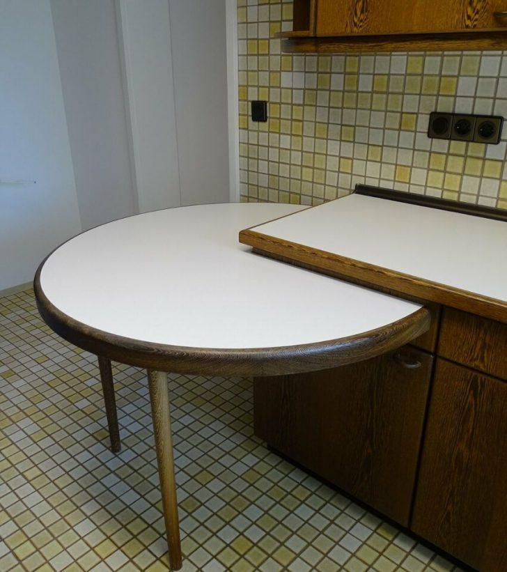 Medium Size of Küche U Form Gebraucht Kaufen Sitzecke Küche U Form Ikea Küche U Form Küche U Form Mit Theke Küche Küche U Form