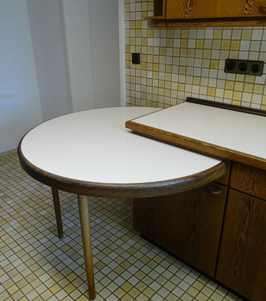 Full Size of Küche U Form Gebraucht Kaufen Sitzecke Küche U Form Ikea Küche U Form Küche U Form Mit Theke Küche Küche U Form