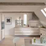 Küche U Form Geschlossen Ikea Küche U Form Küche U Form Abstand Küche U Form Mit Sitzgelegenheit Küche Küche U Form