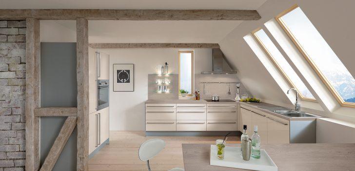 Medium Size of Küche U Form Geschlossen Ikea Küche U Form Küche U Form Abstand Küche U Form Mit Sitzgelegenheit Küche Küche U Form