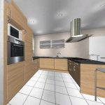 Küche U Form Küche Küche U Form Geschlossen Küche U Form Mit Theke Kleine Küche U Form Mit Fenster Küche U Form Günstig