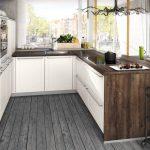 Küche U Form Küche Küche U Form Küche U Form Abstand Küche U Form Mit Sitzgelegenheit Grifflose Küche U Form