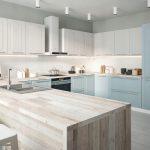 Küche U Form Küche Küche U Form Küche U Form Günstig Küche U Form Dachschräge Küche U Form Mit Fenster