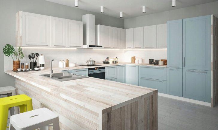 Medium Size of Küche U Form Küche U Form Günstig Küche U Form Dachschräge Küche U Form Mit Fenster Küche Küche U Form