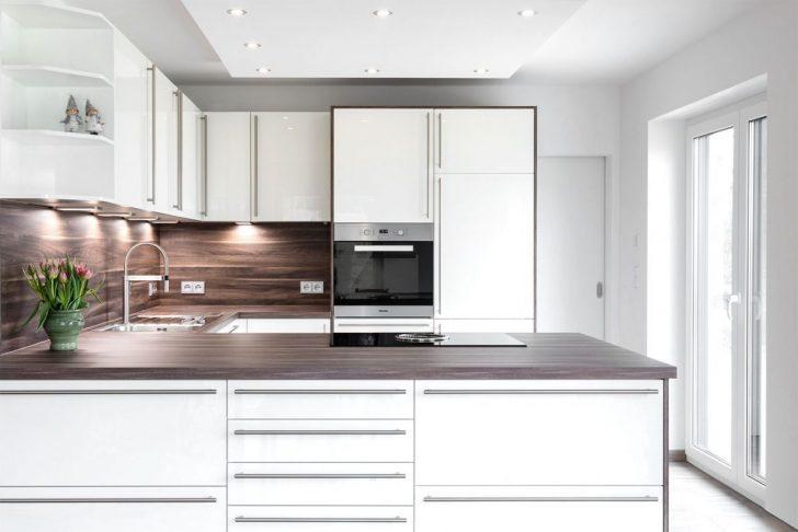 Medium Size of Küche U Form Küche U Form Gebraucht Küche U Form Mit Kochinsel Küche U Form Dachschräge Küche Küche U Form
