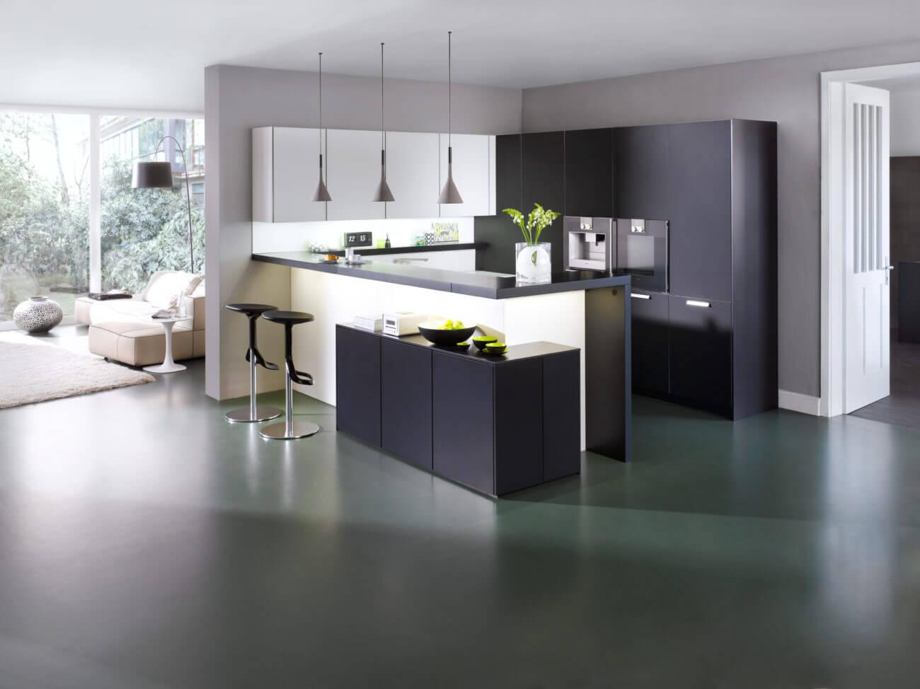 Full Size of Küche U Form Kleiner Raum Grifflose Küche U Form Küche U Form Gebraucht Kaufen Küche U Form Ohne Geräte Küche Küche U Form