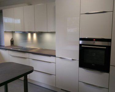 Küche U Form Küche Küche U Form Kleiner Raum Küche U Form Mit Sitzgelegenheit Küche U Form Mit Theke Küche U Form Abstand