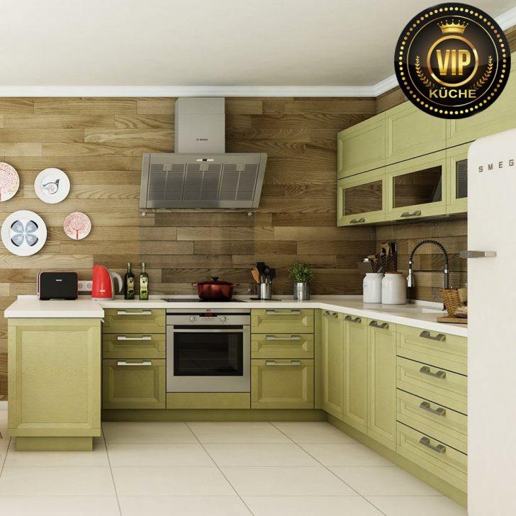 Medium Size of Küche U Form Landhaus Küche U Form Mit Sitzgelegenheit Küche U Form Mit Fenster Küche U Form Ohne Geräte Küche Küche U Form