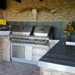 Küche U Form Küche Küche U Form Landhaus Küche U Form Mit Theke Küche U Form Geschlossen Moderne Küche U Form