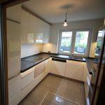 Küche U Form Küche Küche U Form Mit Elektrogeräten Ikea Küche U Form Küche U Form Günstig Küche U Form Landhaus