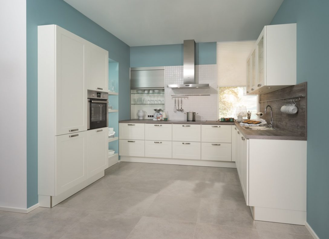 Large Size of Küche U Form Mit Elektrogeräten Küche U Form Geschlossen Sitzecke Küche U Form Küche U Form Gebraucht Kaufen Küche Küche U Form