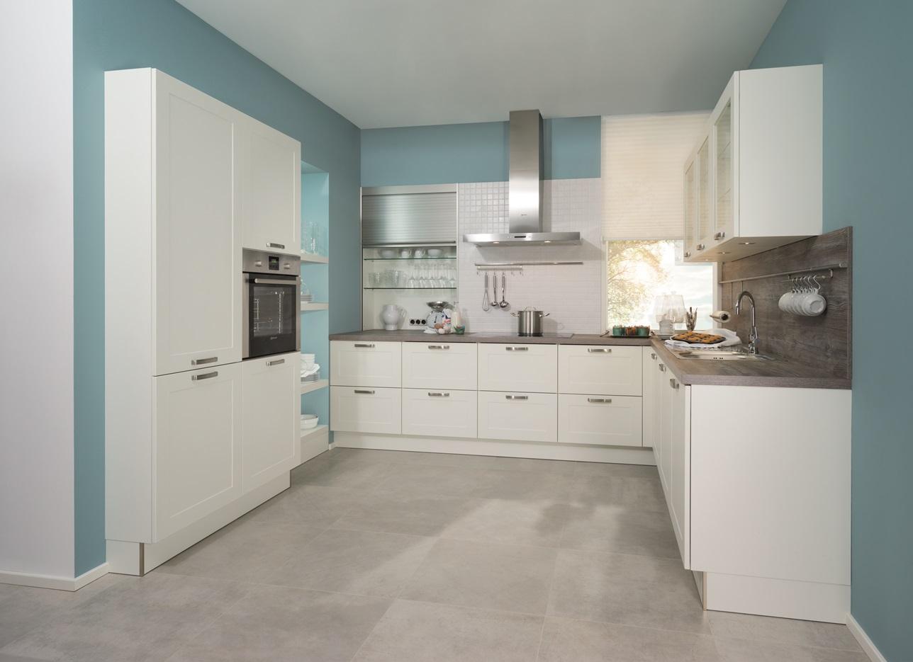 Full Size of Küche U Form Mit Elektrogeräten Küche U Form Geschlossen Sitzecke Küche U Form Küche U Form Gebraucht Kaufen Küche Küche U Form